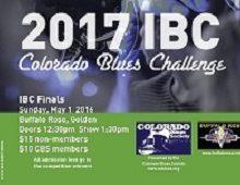 IBC-Finals_sm